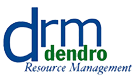 dendro_resource_management